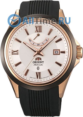 Мужские наручные часы Orient FD0K001W