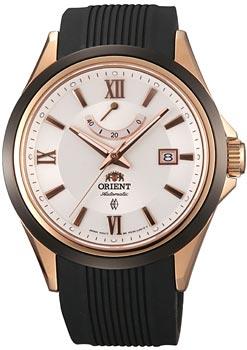 Мужские часы Orient FD0K001W
