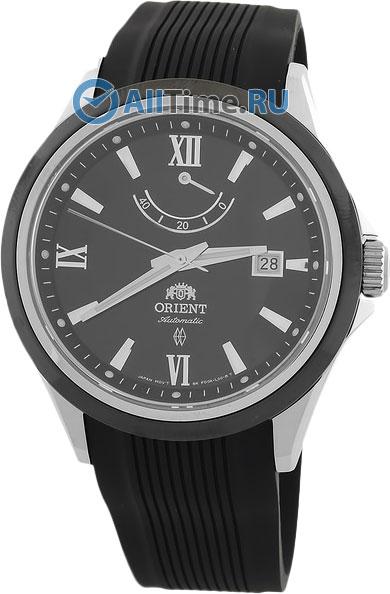 Мужские наручные часы Orient FD0K002B