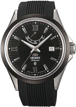 Мужские часы Orient FD0K002B