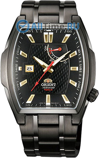 Мужские наручные часы Orient FDAG002B