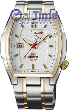 Мужские наручные часы Orient FDAG003W