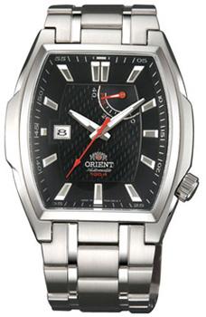 Мужские часы Orient FDAG004B