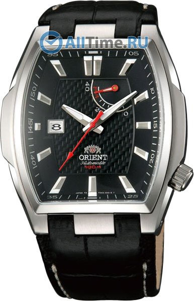 Мужские наручные часы Orient FDAG005B