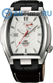 Мужские наручные часы Orient FDAG006W