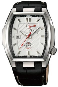 Мужские часы Orient FDAG006W