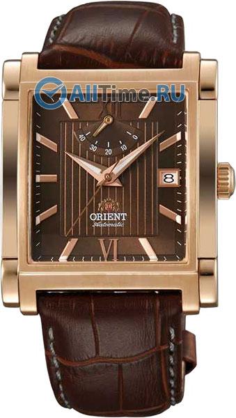 Мужские наручные часы Orient FDAH001T