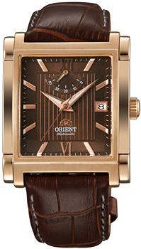 Мужские часы Orient FDAH001T