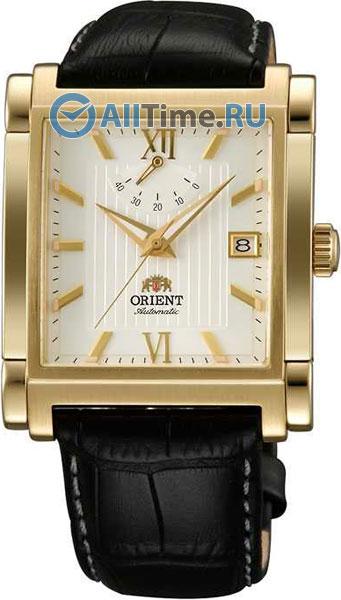 Мужские наручные часы Orient FDAH002W
