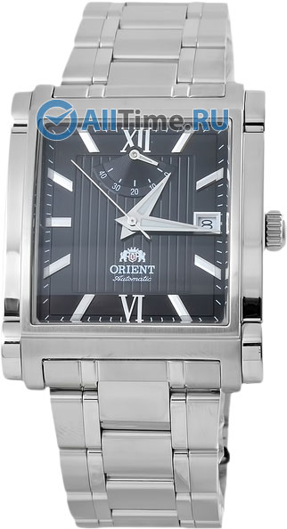 Мужские наручные часы Orient FDAH003B