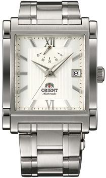 Мужские часы Orient FDAH003W