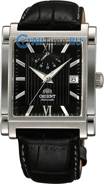 Мужские наручные часы Orient FDAH004B