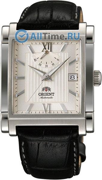 Мужские наручные часы Orient FDAH004Y