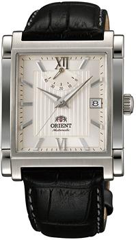 Мужские часы Orient FDAH004Y