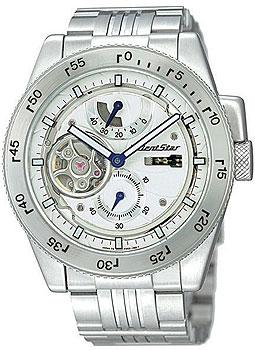 Мужские часы Orient FH02001S