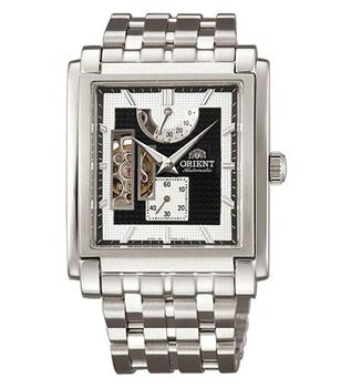Мужские часы Orient FHAD003B