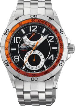 Мужские часы Orient FM00002B
