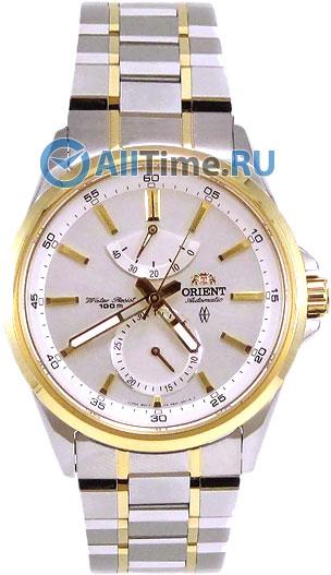 Мужские наручные часы Orient FM01001W