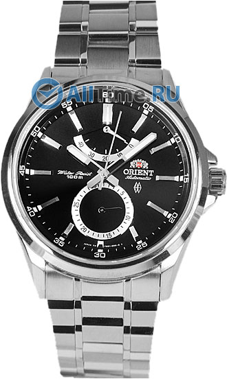 Мужские наручные часы Orient FM01002B