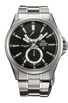 Мужские часы Orient FM01002B
