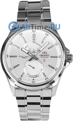 Мужские наручные часы Orient FM01002W
