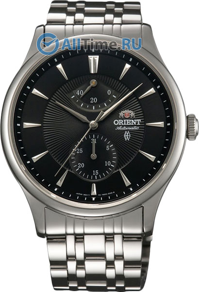 Мужские наручные часы Orient FM02002B