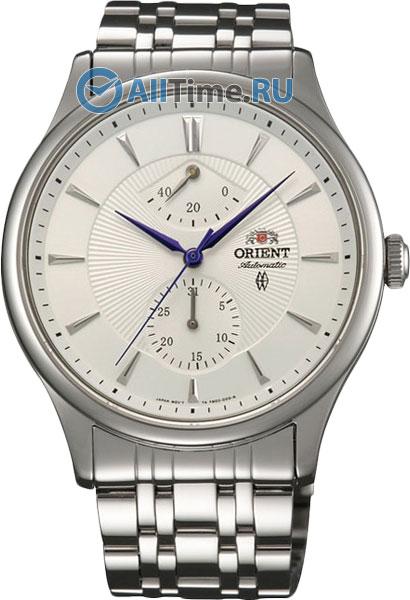 Мужские наручные часы Orient FM02002W