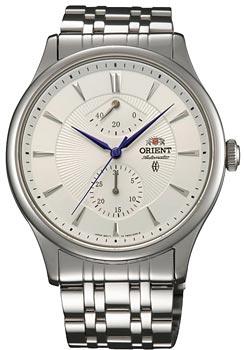 Мужские часы Orient FM02002W