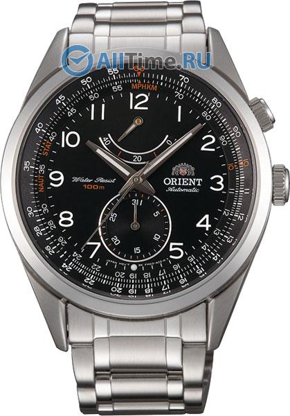Мужские наручные часы Orient FM03001B