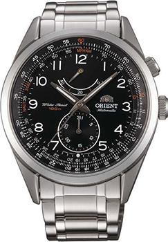 Мужские часы Orient FM03001B