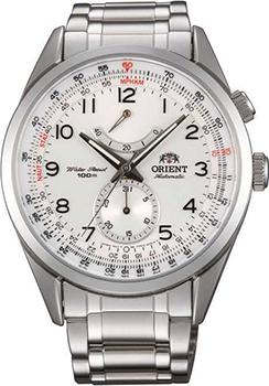 Мужские часы Orient FM03002W