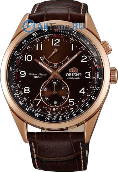Мужские наручные часы Orient FM03003T