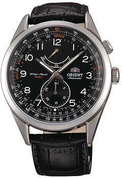 Мужские часы Orient FM03004B