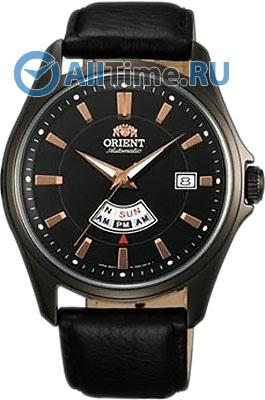 Мужские наручные часы Orient FN02001B