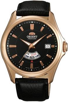 Мужские часы Orient FN02002B