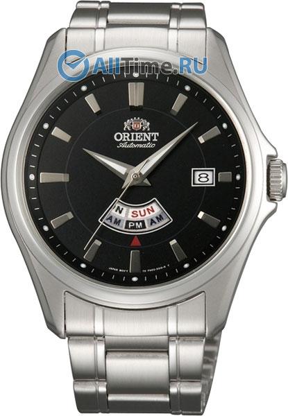 Мужские наручные часы Orient FN02004B