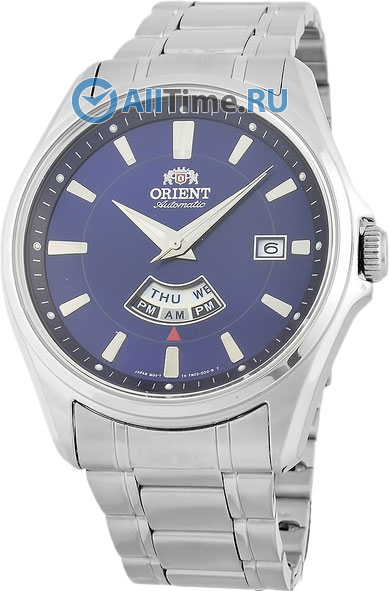 Мужские наручные часы Orient FN02004D