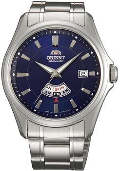Мужские часы Orient FN02004D