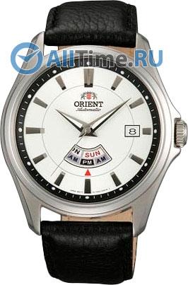 Мужские наручные часы Orient FN02005W