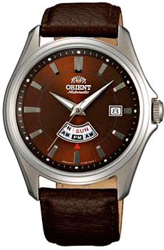 Мужские часы Orient FN02006T