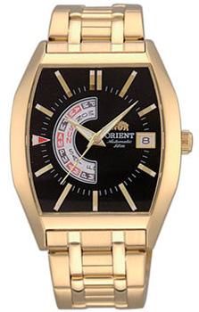 Мужские часы Orient FNAA001B
