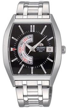 Мужские часы Orient FNAA002B