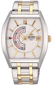 Мужские часы Orient FNAA003W