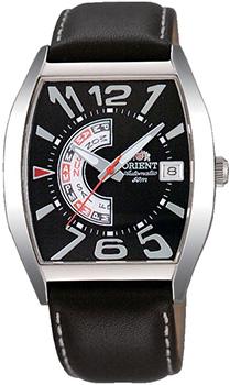 Мужские часы Orient FNAA006B