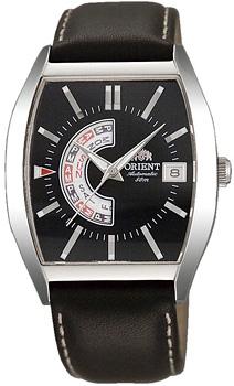 Мужские часы Orient FNAA007B