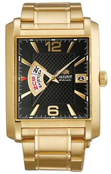 Мужские часы Orient FNAB001B