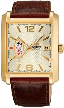 Мужские часы Orient FNAB002C