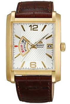 Мужские часы Orient FNAB002W