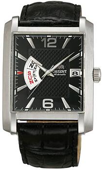 Мужские часы Orient FNAB004B