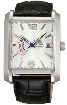 Мужские часы Orient FNAB004W